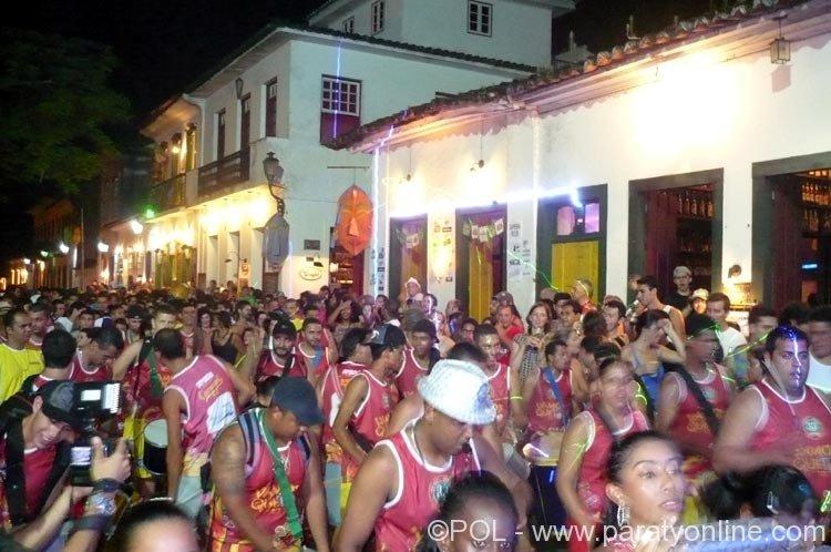 carnaval-2013-em-parati-05
