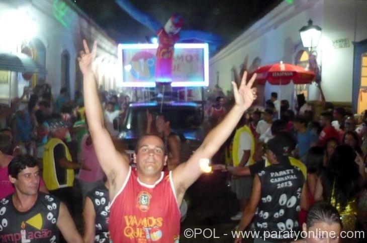 carnaval-2013-em-parati-07
