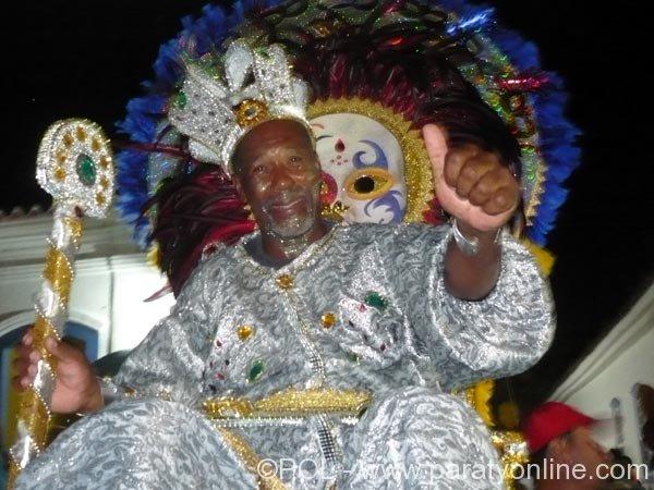 carnaval-2013-em-parati-08