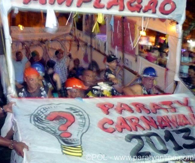 carnaval-2013-em-parati-09