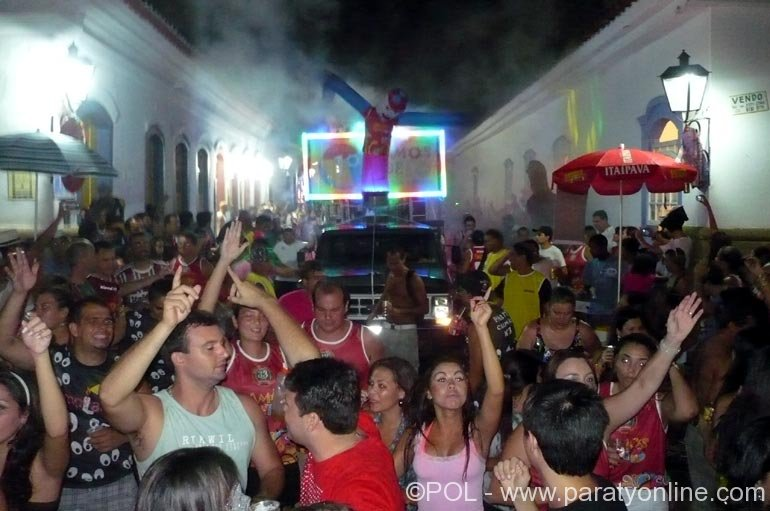 carnaval-2013-em-parati-13
