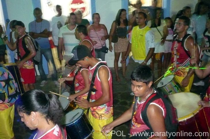 carnaval-2013-em-parati-14