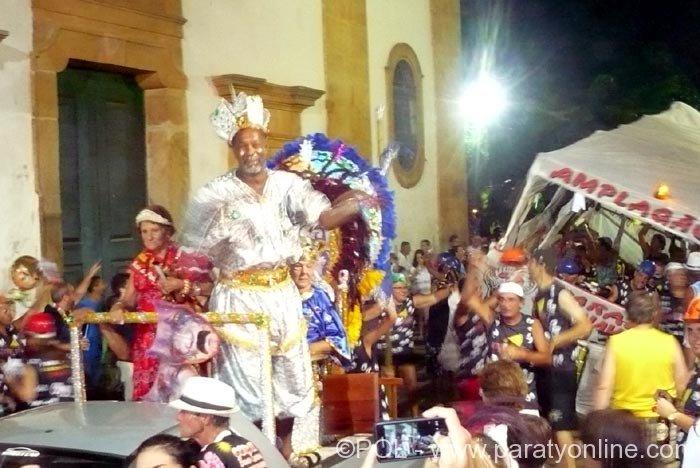 carnaval-2013-em-parati-15