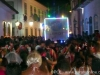 carnaval-2013-em-parati-06