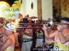 carnaval-2013-em-parati-11