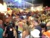 carnaval-2013-em-parati-12