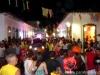 carnaval-2013-em-parati-19