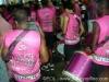 carnaval-2013-em-parati-22