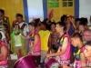 carnaval-2013-em-parati-23