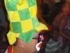carnaval-2013-em-parati-25
