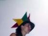 carnaval-2013-em-parati-27