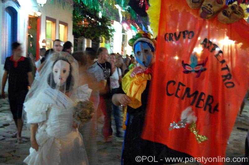carnaval-2014-paraty-130