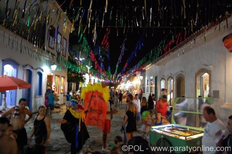carnaval-2014-paraty-131