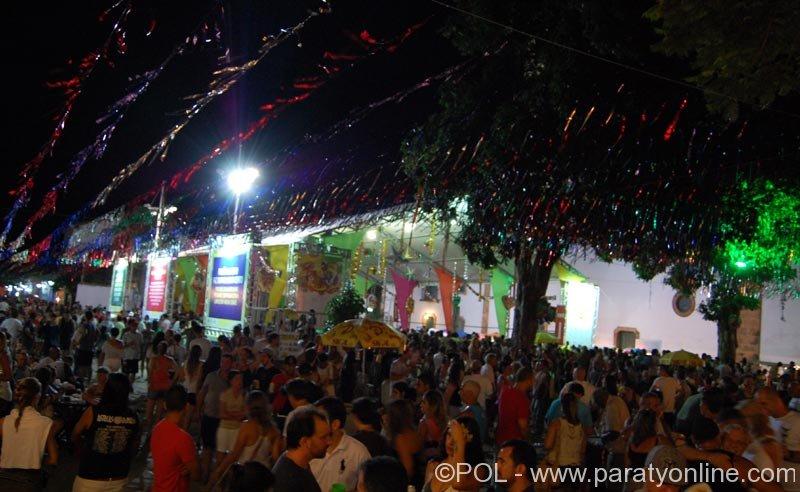 carnaval-2014-paraty-133