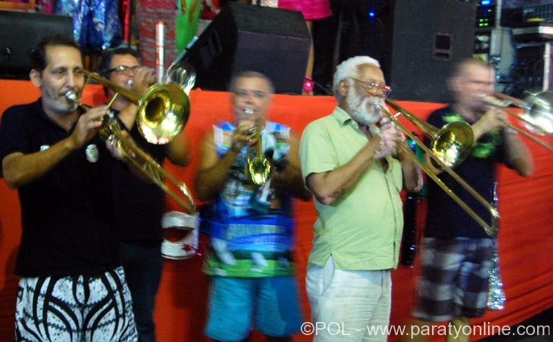 carnaval-2014-paraty-134