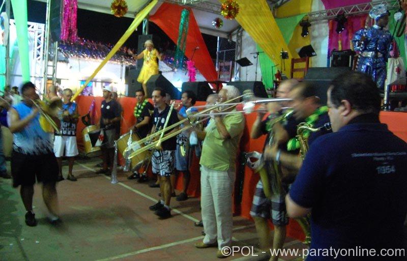 carnaval-2014-paraty-135
