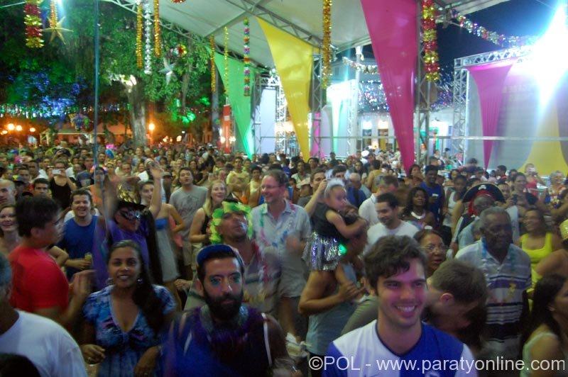 carnaval-2014-paraty-136
