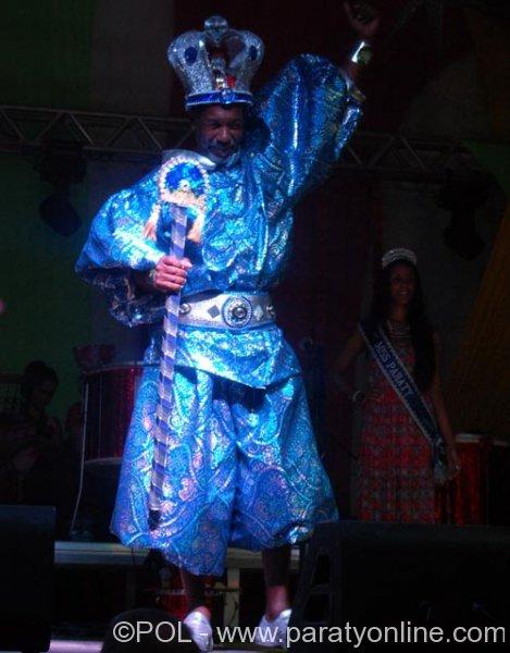 carnaval-2014-paraty-137