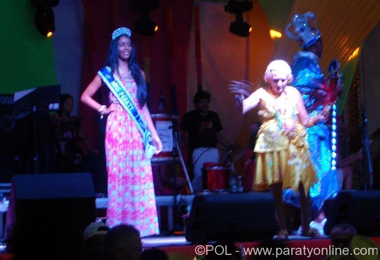 carnaval-2014-paraty-138