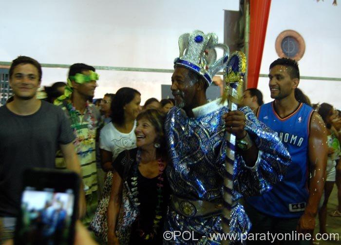 carnaval-2014-paraty-139