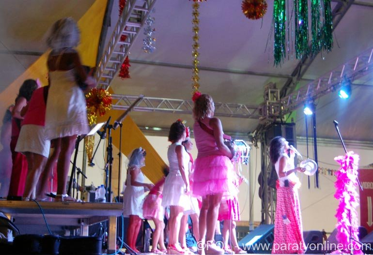 carnaval-2014-paraty-147