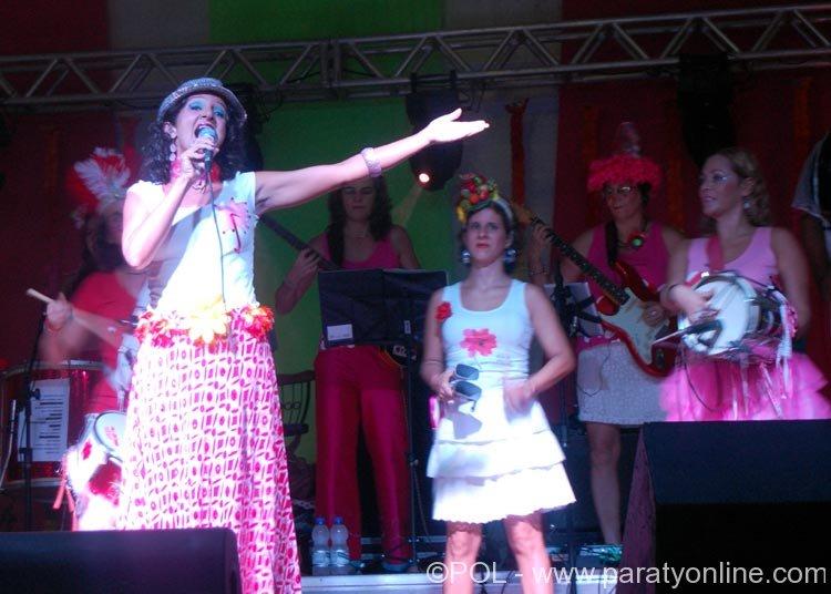 carnaval-2014-paraty-148