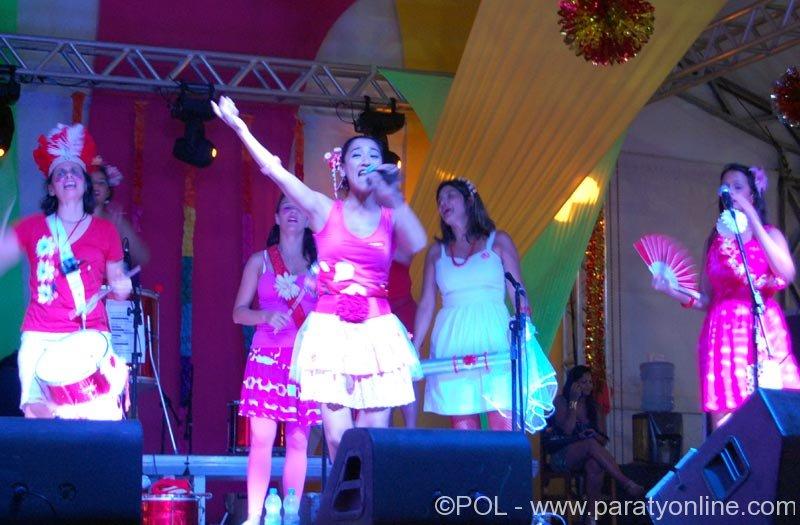 carnaval-2014-paraty-150