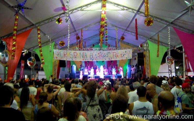 carnaval-2014-paraty-187