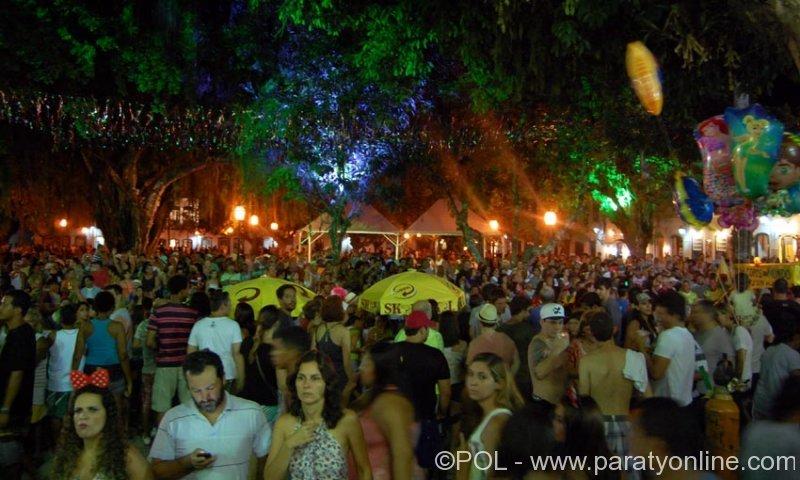 carnaval-2014-paraty-188