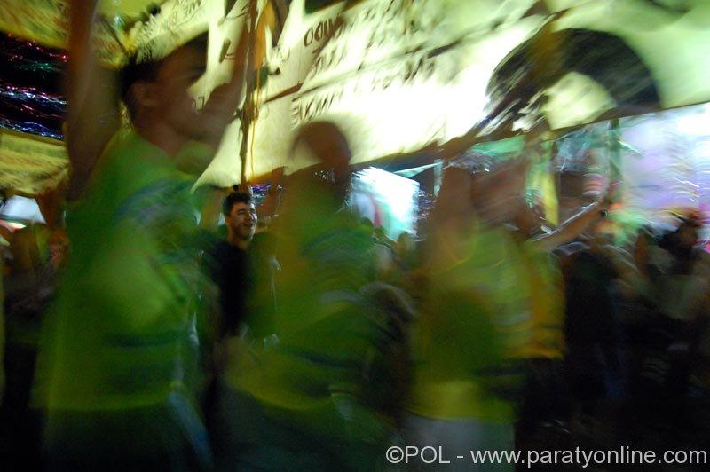 carnaval-2014-paraty-190