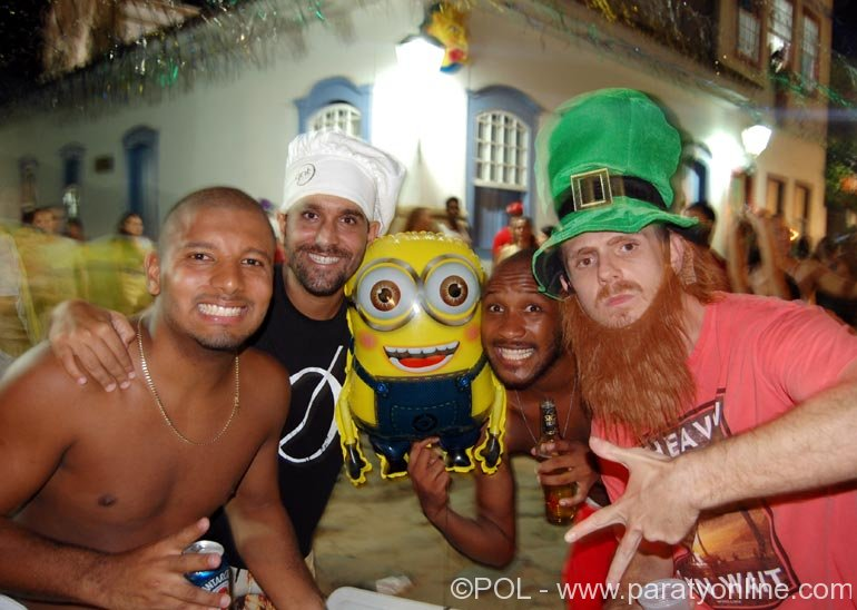 carnaval-2014-paraty-222