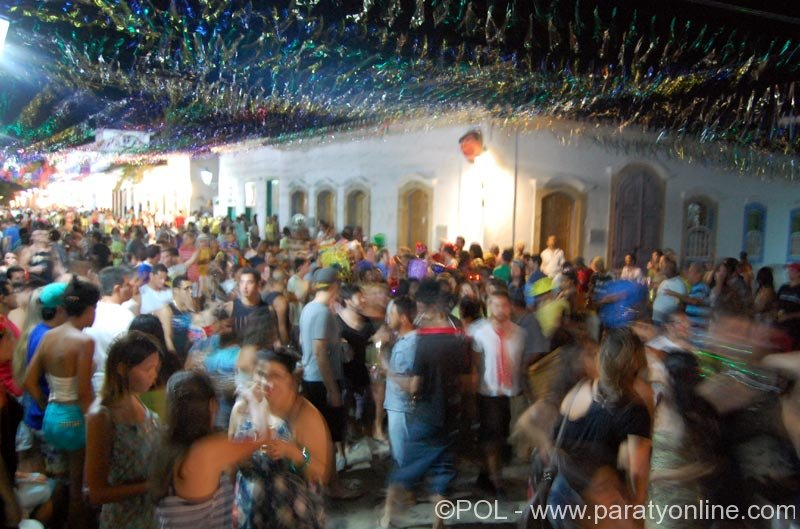 carnaval-2014-paraty-223