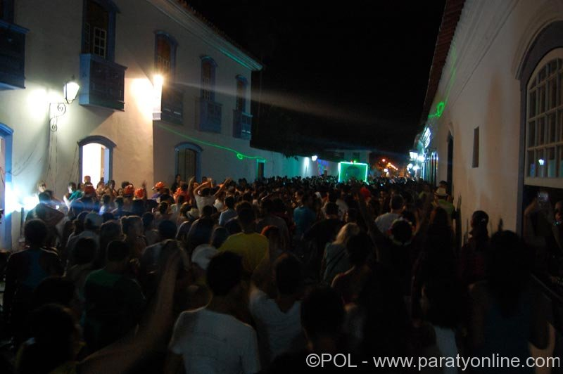 carnaval-2014-paraty-224