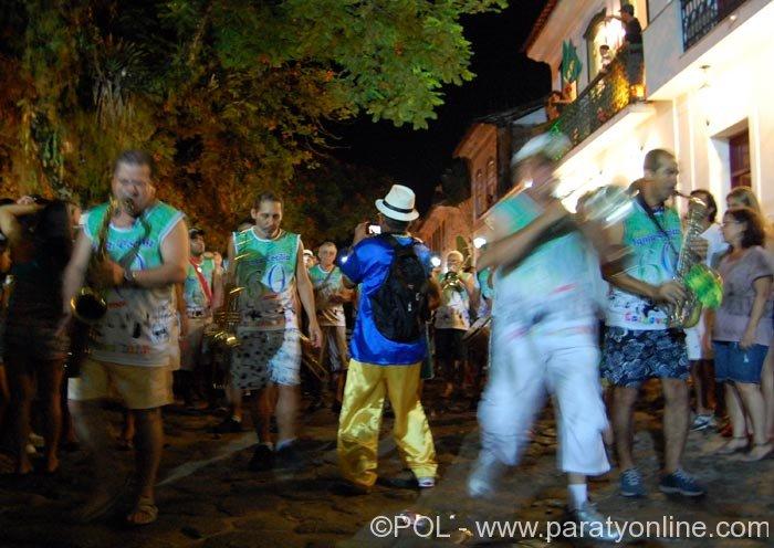 carnaval-2014-paraty-431