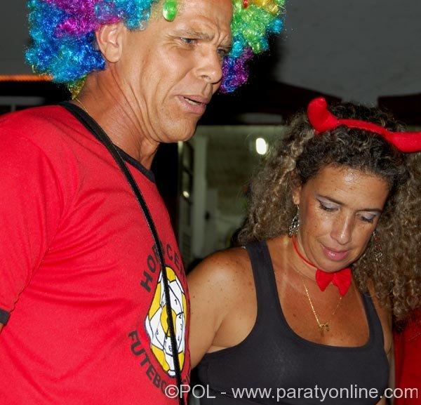 carnaval-2014-paraty-434