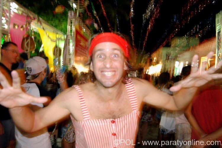 carnaval-2014-paraty-435
