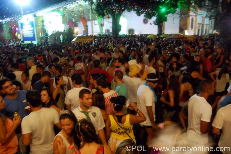 carnaval-2014-paraty-436