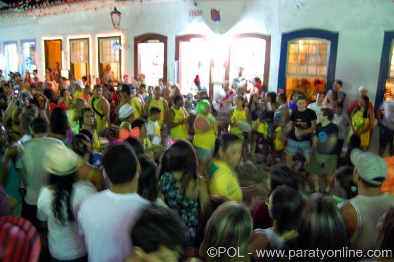 carnaval-2014-paraty-444