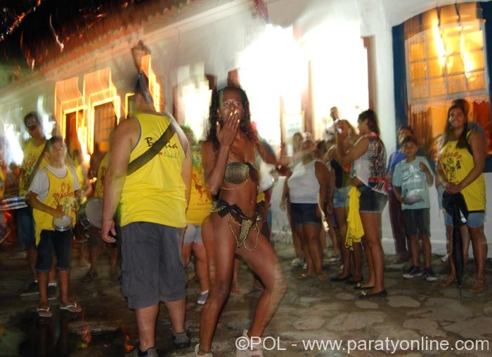 carnaval-2014-paraty-446