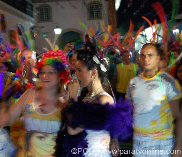 carnaval2014-parati-950