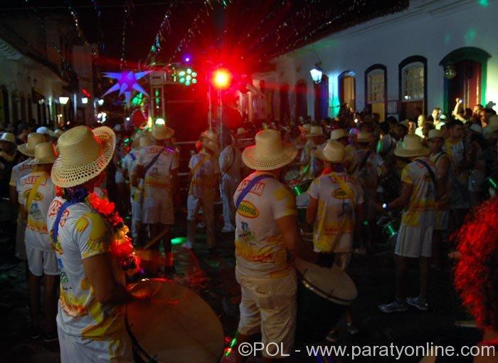 carnaval2014-parati-951
