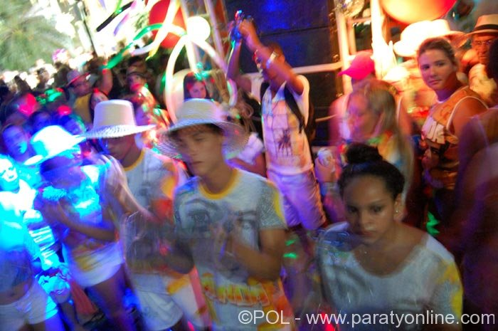 carnaval2014-parati-952