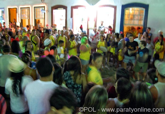 carnaval2014-parati-953