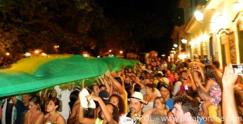 carnaval2014-parati-971