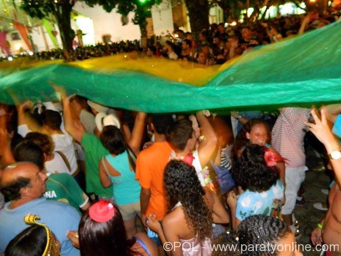 carnaval2014-parati-972