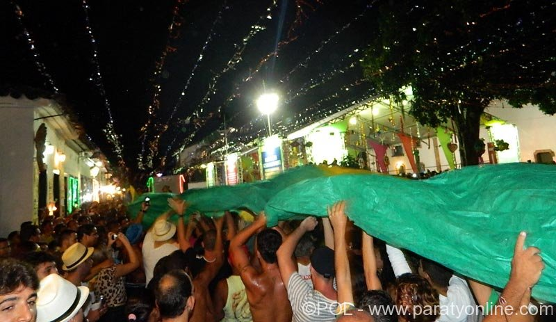 carnaval2014-parati-973