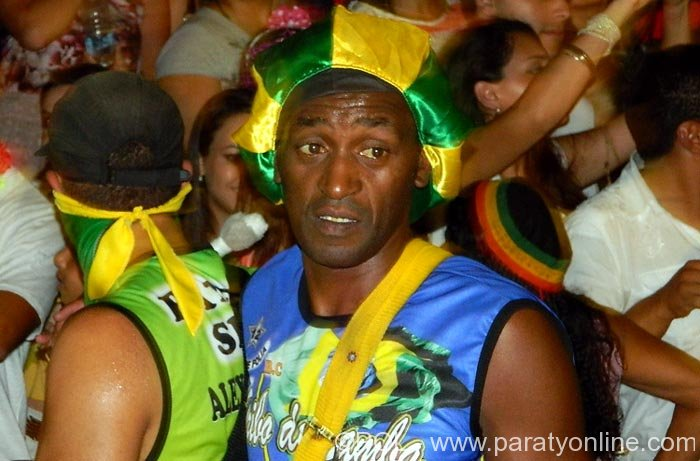carnaval2014-parati-974