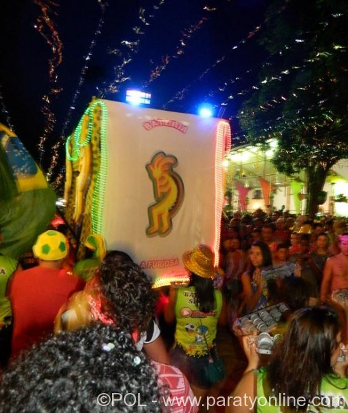 carnaval2014-parati-975