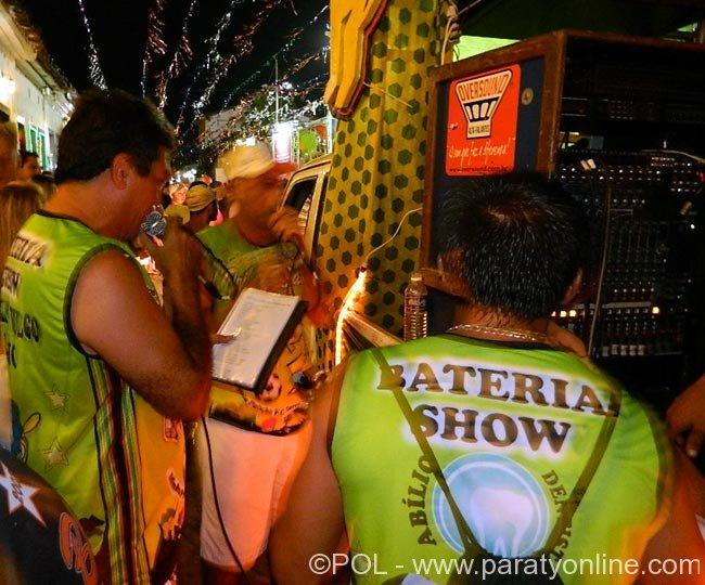 carnaval2014-parati-976