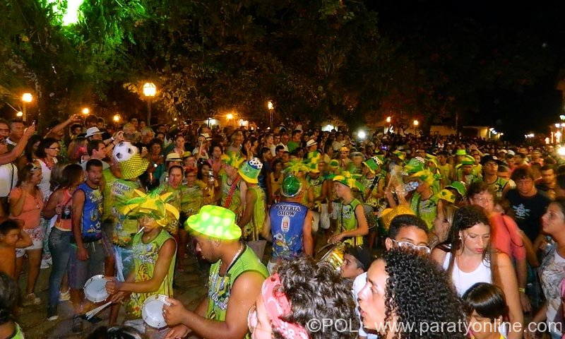 carnaval2014-parati-977